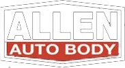 Allen Autobody Repair